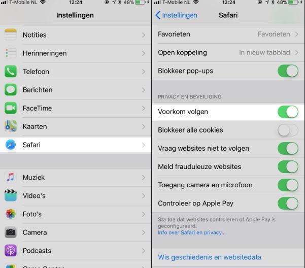 iPhone_instructie_voorkom-volgen_cashback_xl