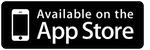 Cashback XL app store icoon