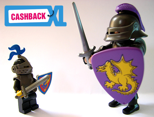 Pixmania kortingscodes op LEGO en Playmobil