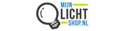 Mijnlichtshop.nl