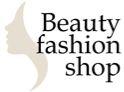 Beautyfashionshop op CashbackXL.nl