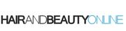 Hairandbeautyonline.com