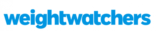 WW (voorheen Weight Watchers) op CashbackXL.nl