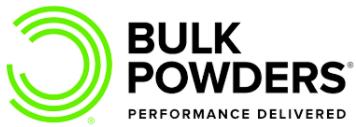 Bulk Powders op CashbackXL.nl