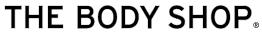 The Body Shop op CashbackXL.nl