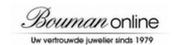 BoumanOnline.nl