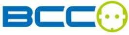BCC op CashbackXL.nl