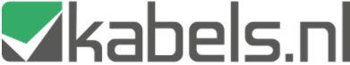 kabels.nl op CashbackXL.nl