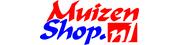 Muizenshop.nl