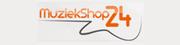 Muziekshop24.nl
