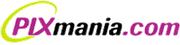 Pixmania bij CashbackXL