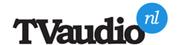 TVaudio.nl