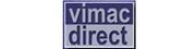 Vimacdirect