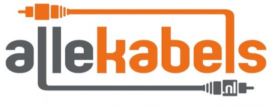 Allekabels.nl op CashbackXL.nl