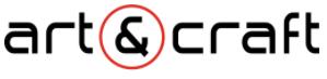 Art & Craft op CashbackXL.nl