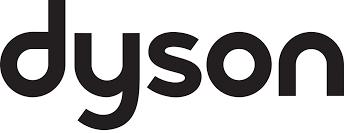 Dyson op CashbackXL.nl