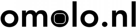 Omolo
