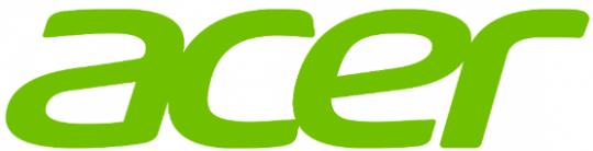 Acer op CashbackXL.nl
