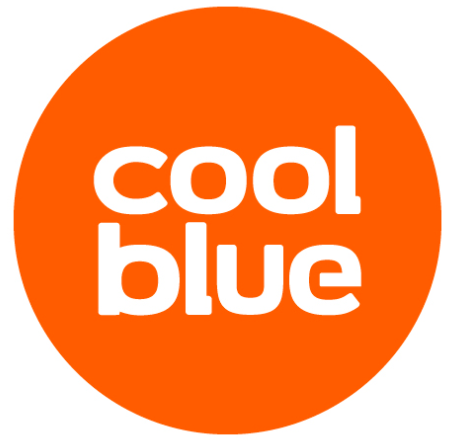 CoolBlue