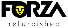 Forza Refurbished