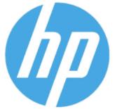 HP op CashbackXL.nl
