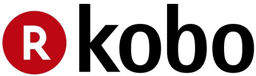 Kobo op CashbackXL.nl