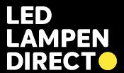 Ledlampendirect op CashbackXL.nl