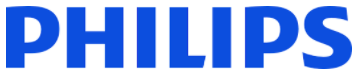 Philips Shop op CashbackXL.nl