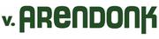 v. Arendonk Schoenen op CashbackXL.nl