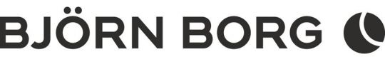 Björn Borg op CashbackXL.nl