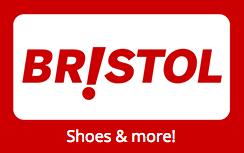 Bristol op CashbackXL.nl