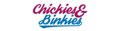 chickiesbinkies.nl