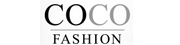 Coco-Fashion Global