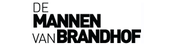 demannenvanbrandhof.nl