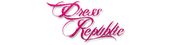 Dressrepublic