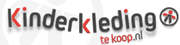 Kinderkleding-tekoop.nl op CashbackXL.nl