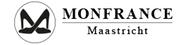 Monfrance