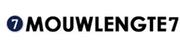 Mouwlengte7.com