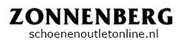 Schoenenoutletonline.nl