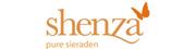 Shenza Sieraden