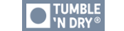 Tumble 'n Dry - Kinderkleding