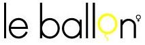 Le Ballon op CashbackXL.nl