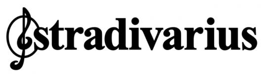 Stradivarius op CashbackXL.nl