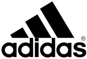 Adidas op CashbackXL.nl