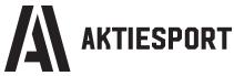 Aktiesport op CashbackXL.nl