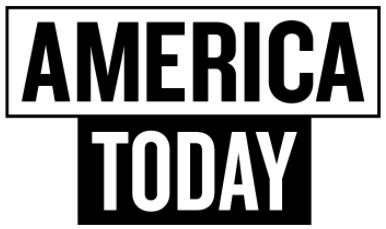 America Today op CashbackXL.nl