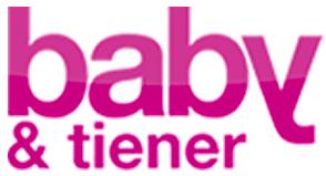 Babyentiener.nl op CashbackXL.nl