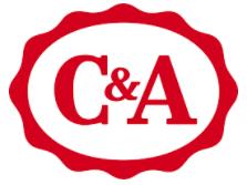 C&A op CashbackXL.nl