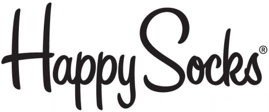Happy Socks op CashbackXL.nl