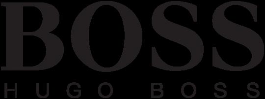 Hugo Boss op CashbackXL.nl